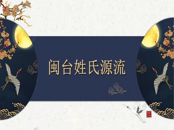QQ图片20210831110728.jpg