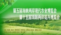QQ图片20131118151811_conew1.jpg